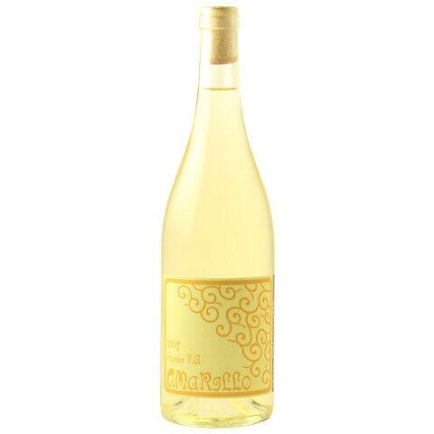 生き生きとした口当たりで、美しい酸味と爽やかな旨味ダイヤモンド酒造『シャンテYA amarilloアマリージョ』