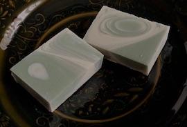 身体と心を優しく洗うデザインソープ作り ~麹でしっとり肌をデザイン~